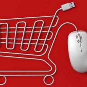 چرا فروشگاه اینترنتی؟
