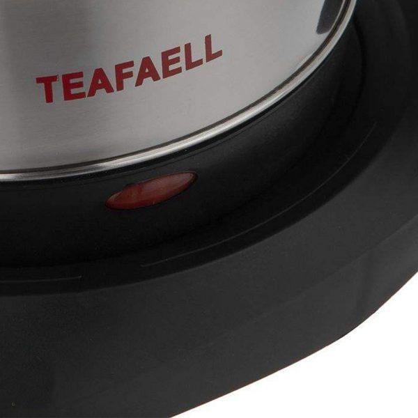 TeafaellTF-200-1