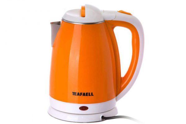 TeafaellTF-500-1