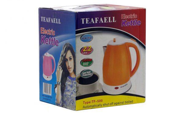 TeafaellTF-500-6
