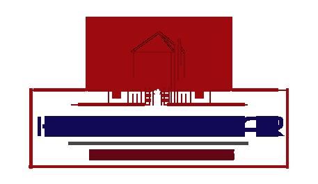 فروشگاه اینترنتی خونه برتر